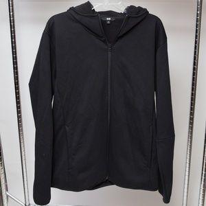Uniqlo Workout Jacket Size XL